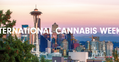 International Cannabis Weekly by Prohibition Partners