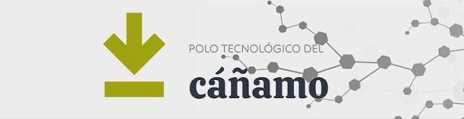 II webinar Polo Tecnológico del Cáñamo