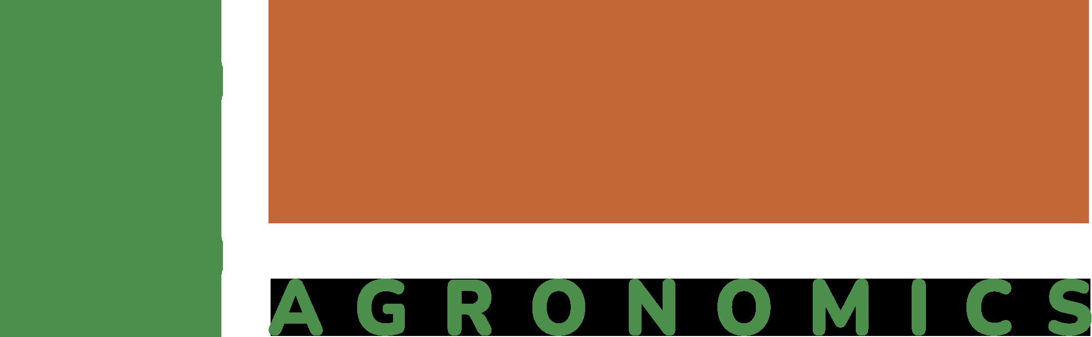 DANA Agronomics